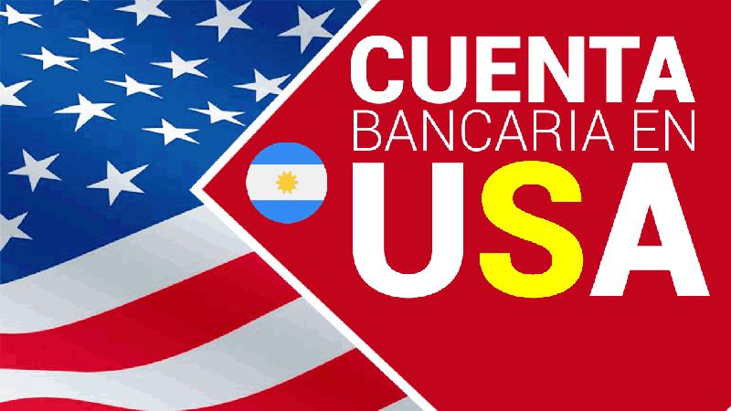 ¿Cómo abrir una cuenta bancaria en Estados Unidos?