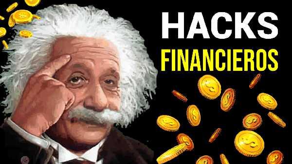 TRUCOS FINANCIEROS