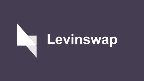 LEVINSWAP
