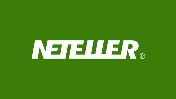 NETELLER PLATAFORMA DE PAGOS